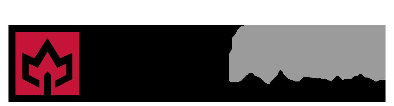Roofmart